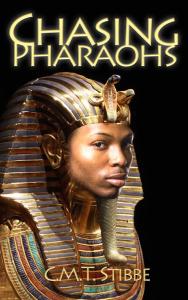 Chasing Pharoahs
