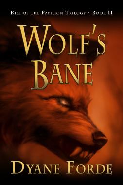 WolfsBane_Cover_2015
