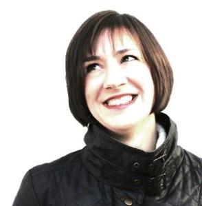 Jane Davis reduced