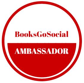 BGS Ambassador