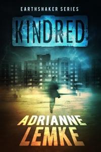 AdriLemke Kindred