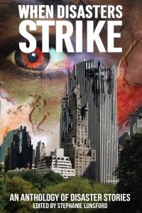 AdriLemke Strike