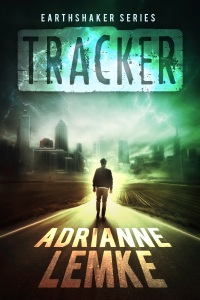 AdriLemke Tracker