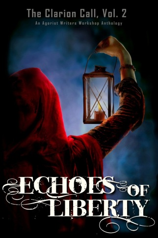 biedermann-echoes_front_cover-small-leveled