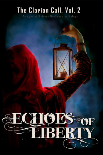 echoes-of-liberty-cover