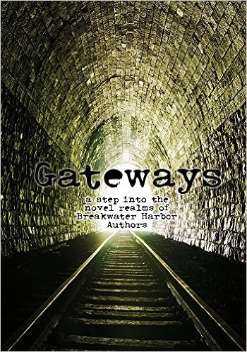gateways-cover