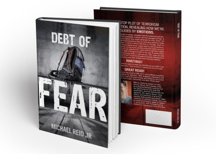 mreid-debt-of-fear-mosbrook