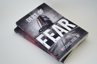 mreiddebt-of-fear-promo-2