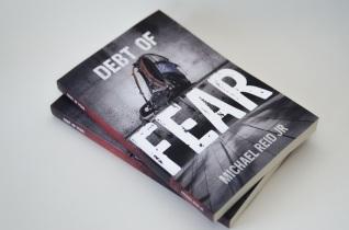 mreiddebt-of-fear-promo-2