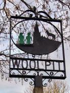 woolpit-village-sign1