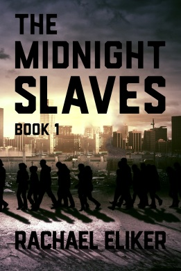 eliker-midnight-slaves-final-1