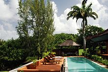 mustique-villa