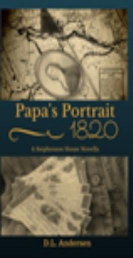 andersendl-papa