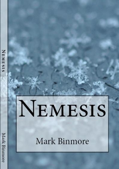 binmore-nemesis1