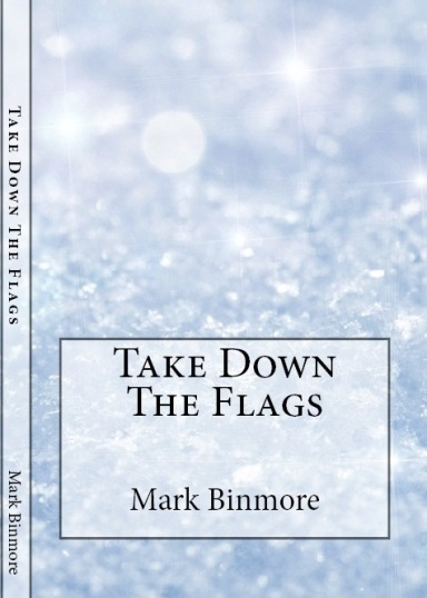 binmore-take-down-the-flags