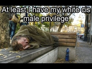 Image result for poor appalachia white privilege