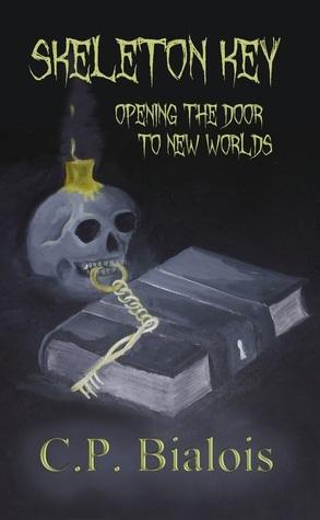 cpbialois-skeleton-key-website