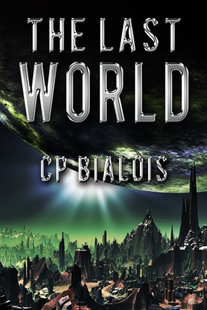 cpbialois-the-last-world-website-use