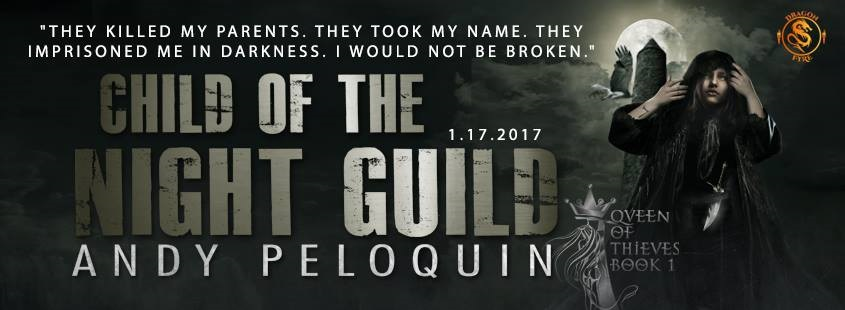 andy-peloquin-child-of-night-banner