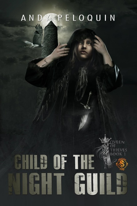 andy-peloquin-child-of-night-cover