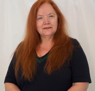 sandra-de-helen-author-pic