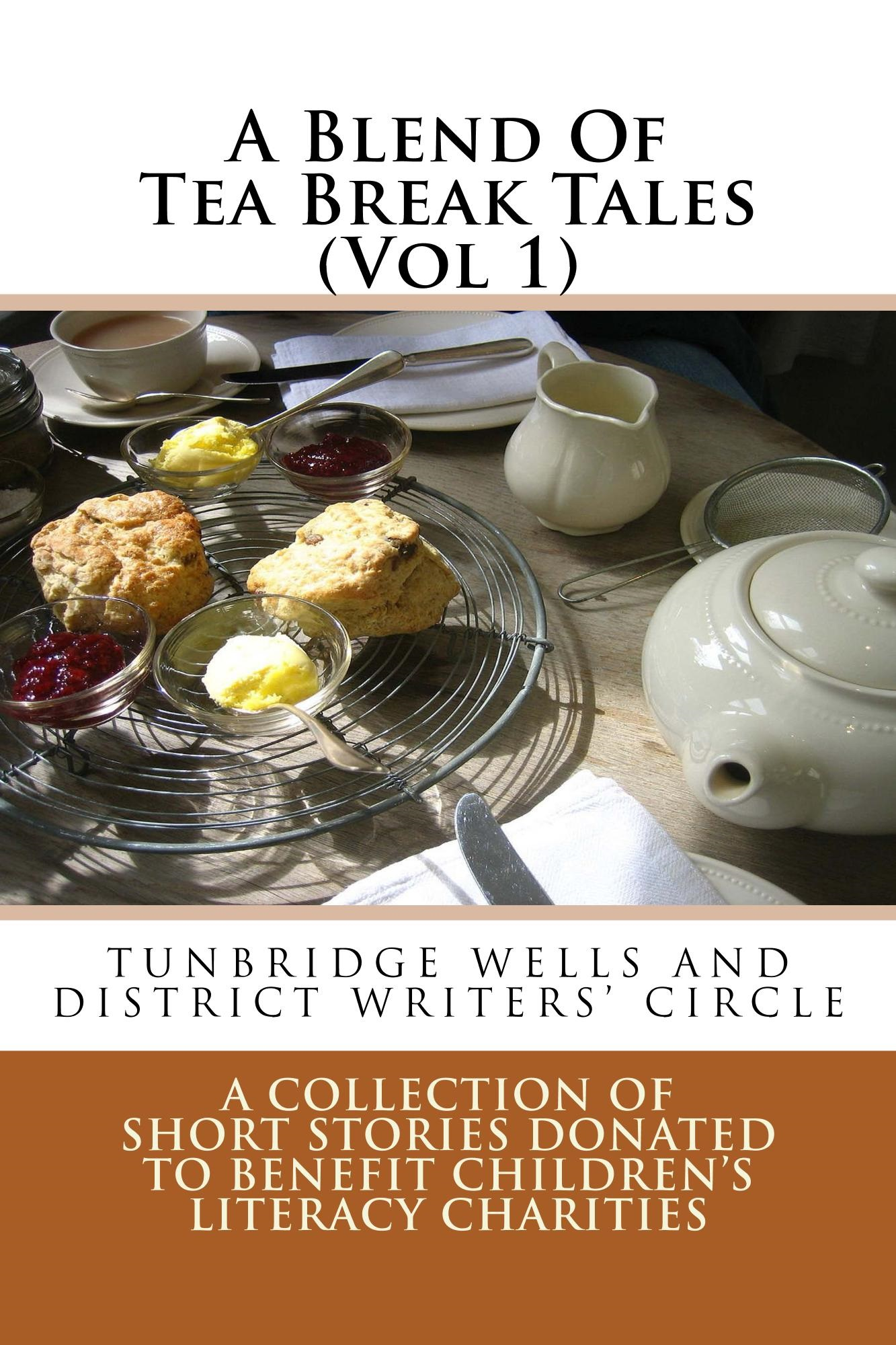 d-ellis-a_blend_of_tea_break_cover_for_kindle