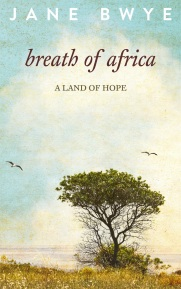 Bwye breath of africa - 902kb