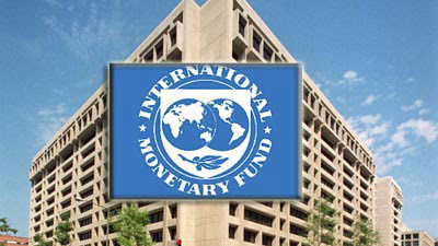 Image result for image of imf