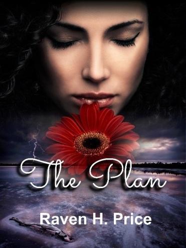 Raven Price The Plan