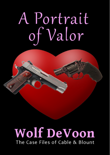 Wolf VALOR COVER 600px (1)