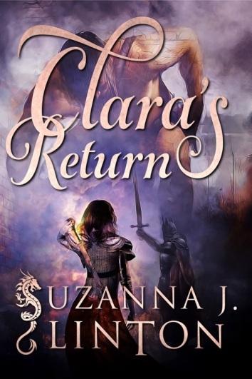 Suzanna Linton ClarasReturn2_Final-FJM_Low_Res_500x750