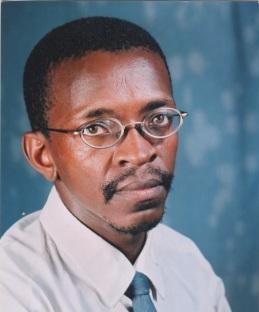 Temba Author Pic