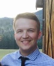 Eric  Schuler
