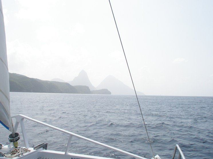 Holiday in St. Lucia November 2007 120.jpg