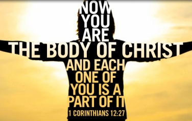 Image result for image of spiritual gifts