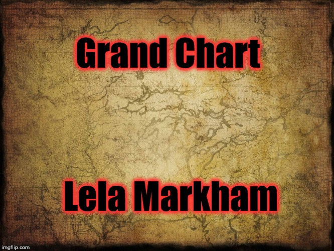 Grand Chart Banner