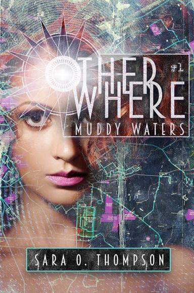 Sara Thompson Muddy Waters