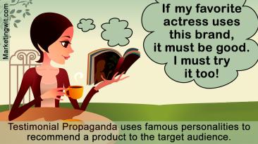 Propaganda Testimonial.png