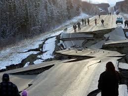 Image result for image anchorage quake 2018