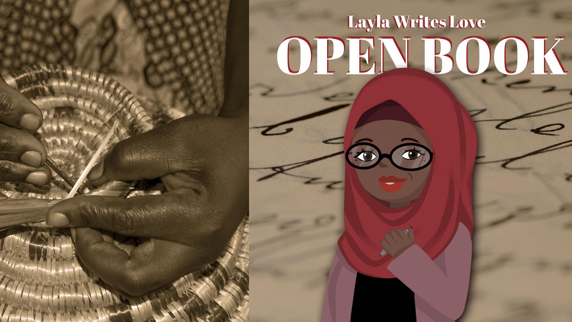 LWL Blog Banner - Widescreen (1)