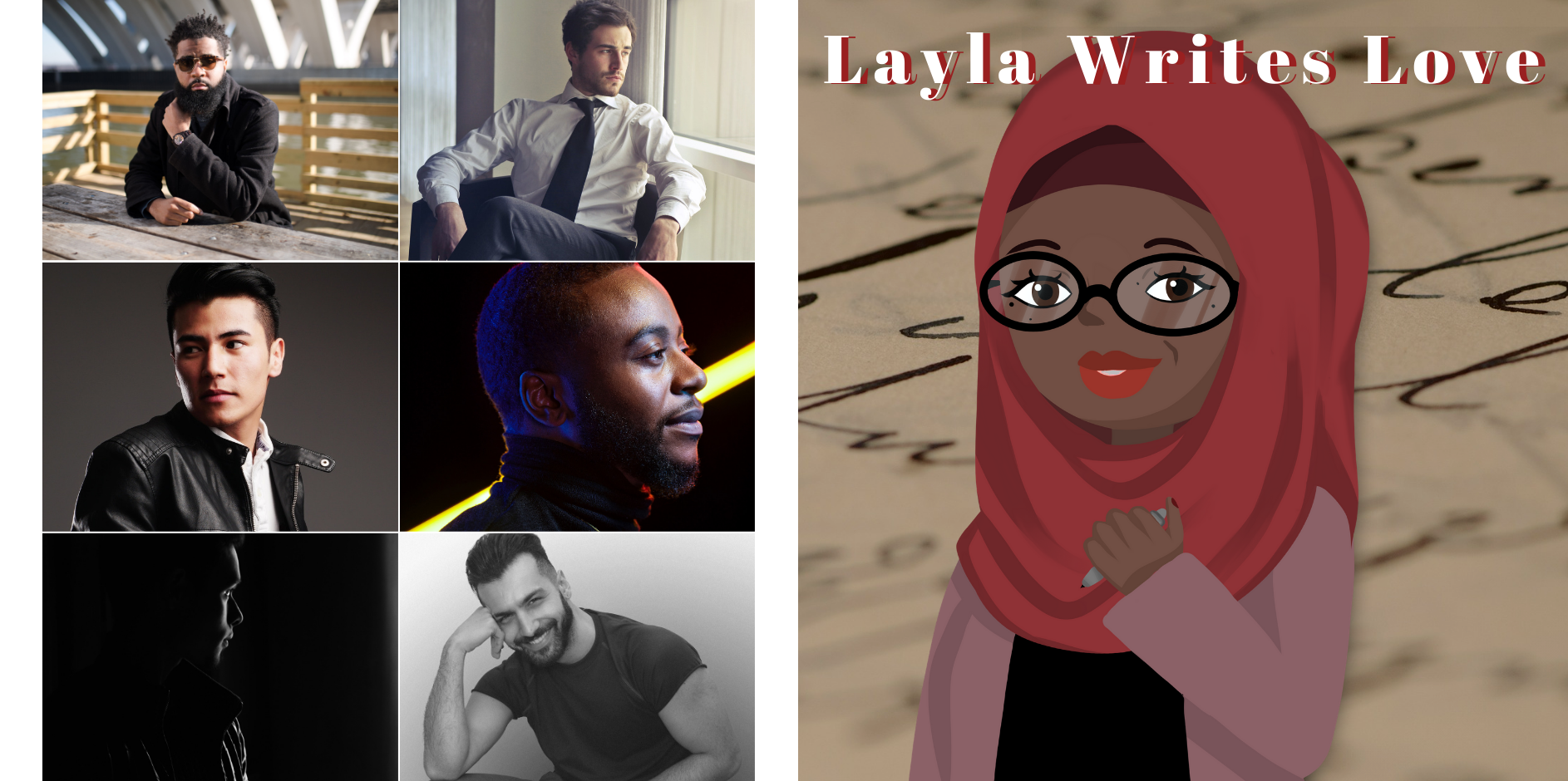 LWL Blog Banner - Widescreen (13)1